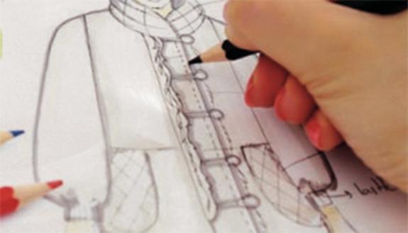 Settore Tecnologico – Indirizzo Sistema moda