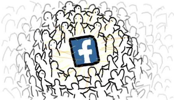 In arrivo il nuovo diario di Facebook