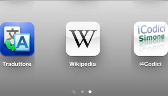 Migliori App Android e iOS gratis per studenti