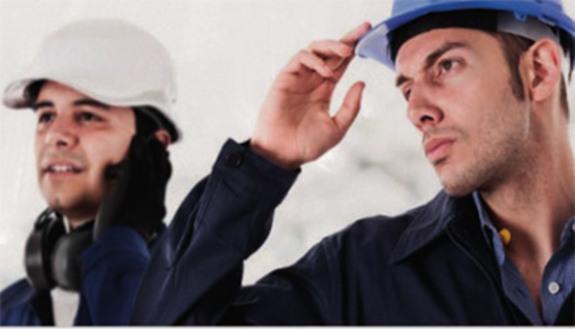 Settore industria e artigianato- Indirizzo Manutenzione ed assistenza tecnica