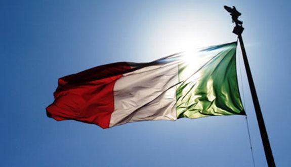 Fratelli d'Italia... l'Inno si insegnerà a scuola