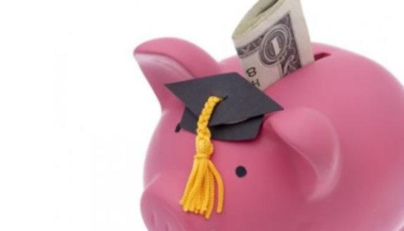 Borse di studio universitarie: bandi e consigli