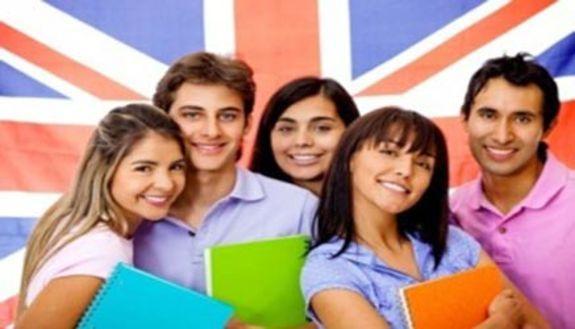 Boom delle università in inglese