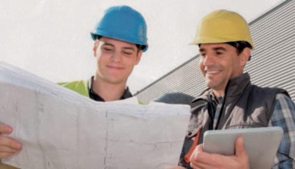 Settore Tecnologico – Indirizzo Costruzioni, Ambiente e Territorio