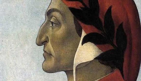 Maturità, e se esce Dante?