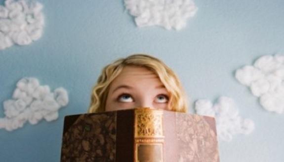 Invalsi: studenti non sanno leggere i manuali