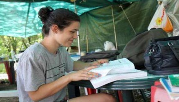 Esami e terremoto: lista scuole con esame orale