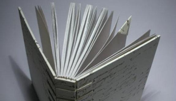 Il diario è obbligatorio e la scuola si spacca