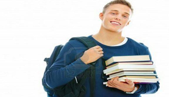 Ecco i doveri dei prof e i diritti degli studenti!