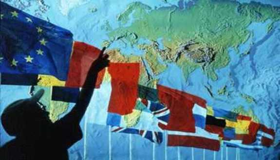 Erasmus al verde: non ci sono più soldi per partire