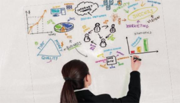 Settore Economico – Indirizzo Amministrazione, Finanza e Marketing