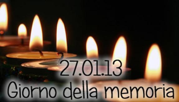 27 Gennaio: un giorno per non dimenticare