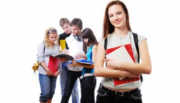 Test di ingresso: come si compilano le graduatorie