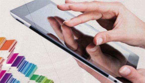 Settore Tecnologico – Indirizzo Grafica e Comunicazione