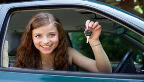 Stop esami patente e addio al patentino motorini