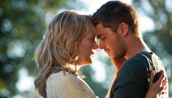 Trovare l'amore è destino. Ci credi o no?