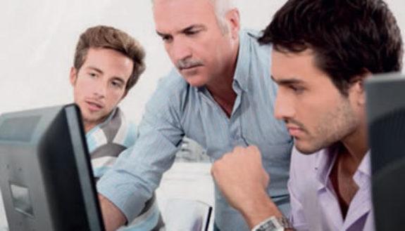 Settore Tecnologico – Indirizzo Informatica e Telecomunicazioni