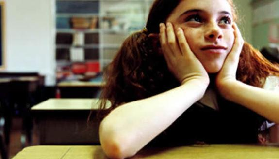 Ritorno a scuola senza presidi e senza bidelli
