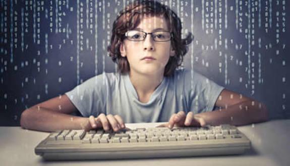 Informatizzazione della scuola: funziona davvero?