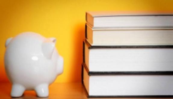 Borse di studio: il mistero dell'ISEE tarocco