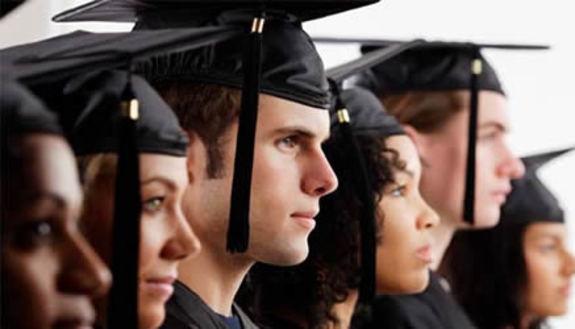 Università sforna milionari, quando lo studio paga