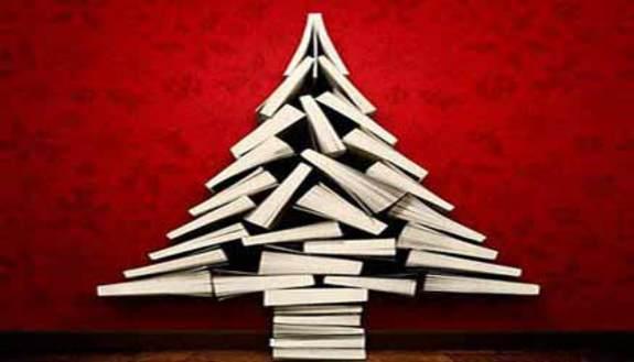 Libri da leggere per le vacanze? Ecco le recensioni
