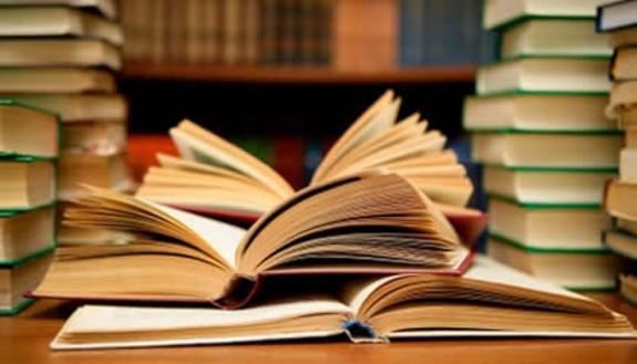 Ti piacerebbe spendere solo 35 euro per i libri?