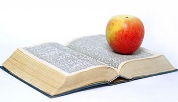 Maturità, mangia bene per studiare meglio