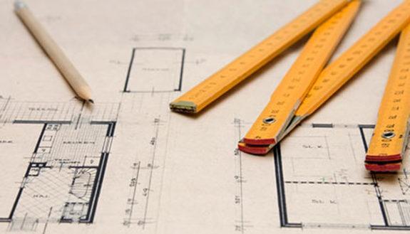 Liceo artistico - Indirizzo Architettura e Ambiente