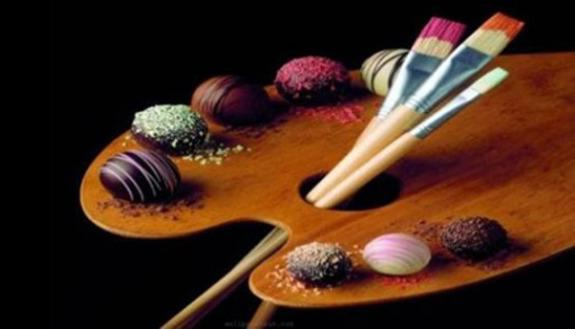 Liceo artistico - Indirizzo Design
