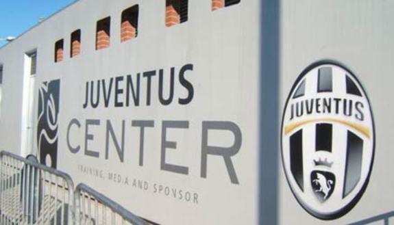 Apre il liceo sportivo della Juventus