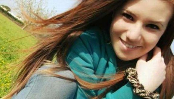Diploma a Melissa. Napolitano: viva i giovani