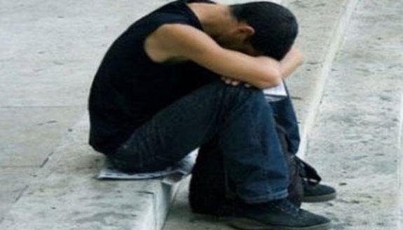 Neet, giovani senza speranze che non cercano lavoro
