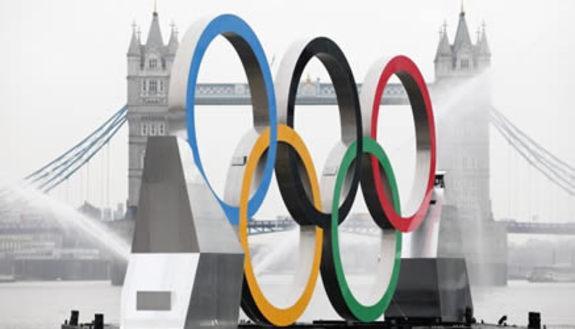 Ami lo sport? Vinci un viaggio per Londra