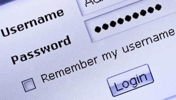 Password più banali e più usate, la classifica