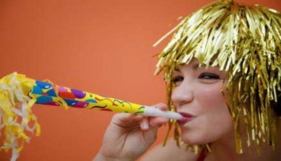 Carnevale, anche i pericoli sono mascherati