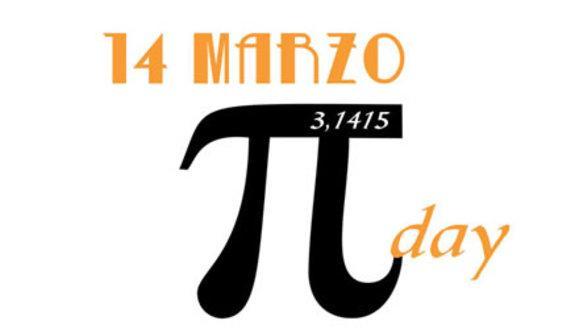 Pi Greco Day, se lo sapesse Archimede!