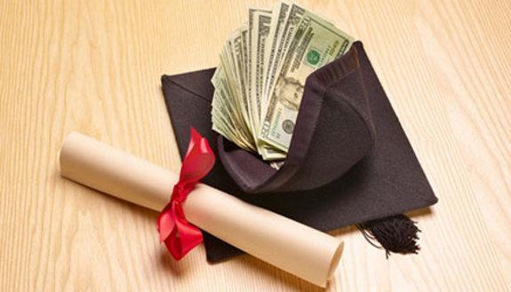 Università, quando il debito aiuta a studiare