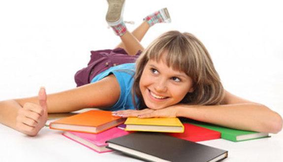 Addio voti: sogno degli studenti diventa realtà