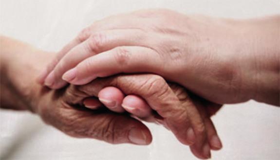 Settore servizi - Indirizzo Servizi socio sanitari