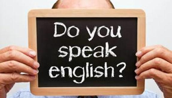 Cv in inglese? Ecco l'evento che fa per te