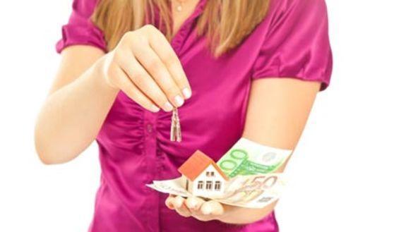 Vita da fuori sede: cercasi casa disperatamente