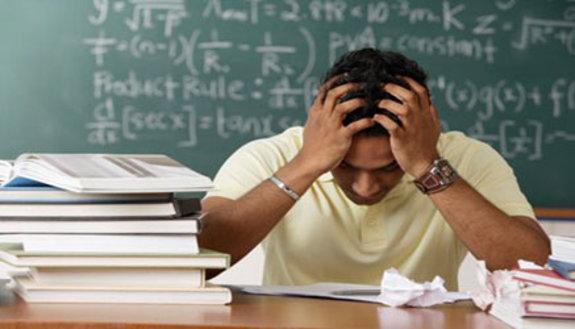 Ingegneria fa male, studente muore dopo esame