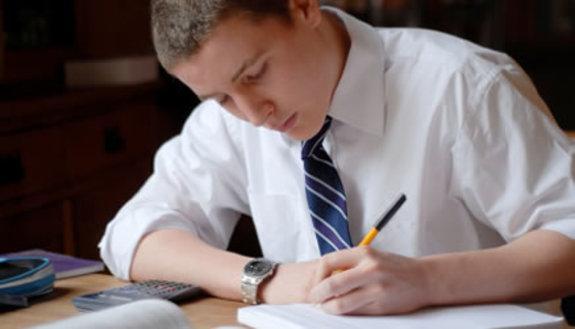 Esame medie: i consigli per le prove scritte