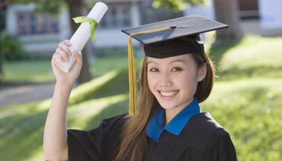 Studiare all'estero... a pochi passi da casa