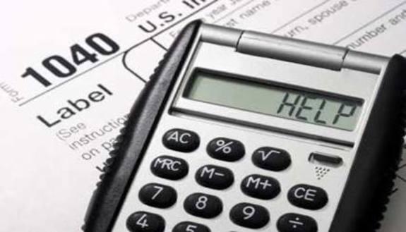 Nuovi aumenti per le tasse universitarie