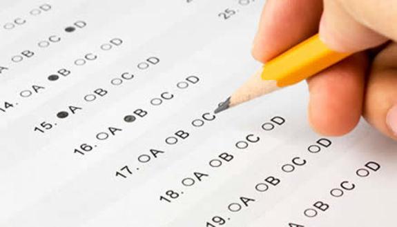 Test ingresso 2014: le date