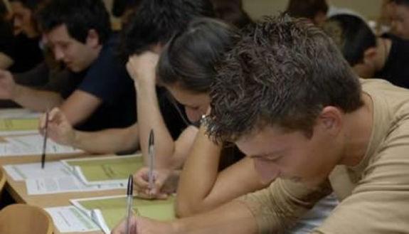 Test d'ingresso università: le date di primavera