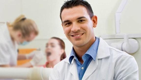 30mila euro per passare il test Odontoiatria