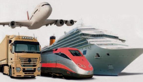 Settore Tecnologico – Indirizzo Trasporti e Logistica